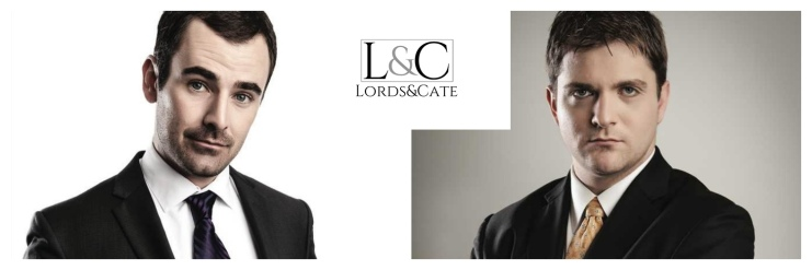 Lords and Cate, Criminal Attorneys in Nashville TN