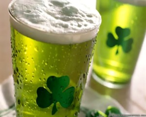 St.-Patricks-Day-Beer