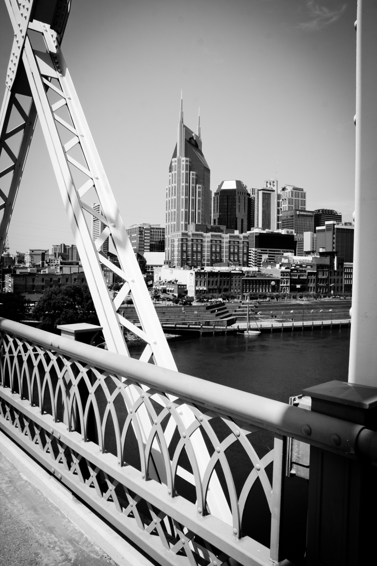 Nashville Attorneys