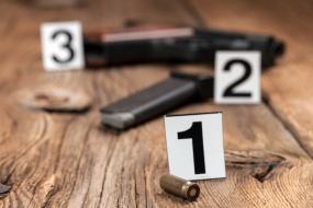 Criminal Attorney for Attempted Murder in Nashville
